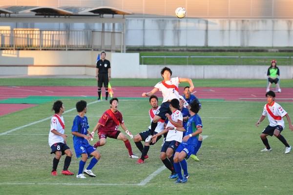 2013東海リーグ第12節vs鈴鹿ランポーレ-9