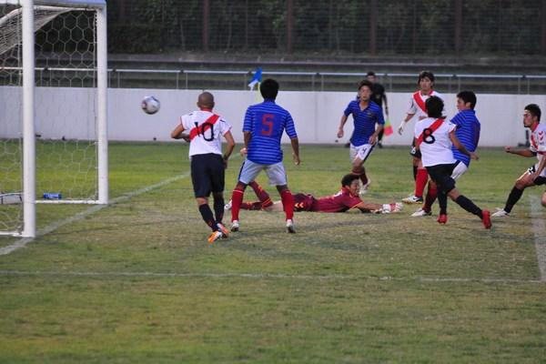 2013天皇杯愛知県最終予選vs中京大学-6