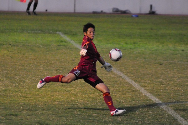 2013天皇杯愛知県最終予選vs中京大学-4