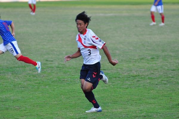 2013天皇杯愛知県最終予選vs中京大学-3