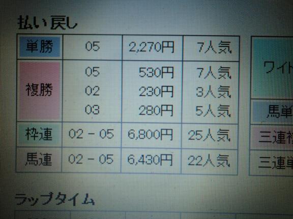CIMG4323_サイズ変更