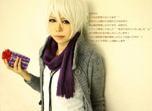 karasu_sirasu.jpg