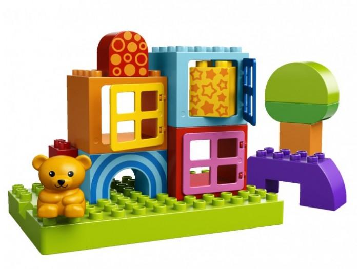 LEGO10553.jpg