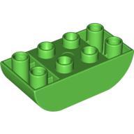 LEGO4652748.jpg