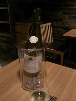 2200円の飲みやすいワイン