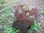 これが鉄鉱石?