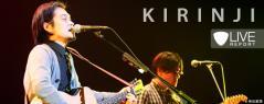 110108_kirinji_live_head.jpg