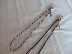 chain01.jpg