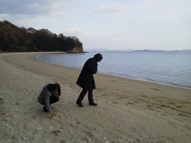 yorisima7.jpg