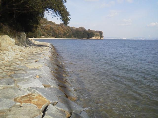 yorisima8.jpg