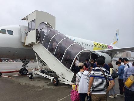 2014北海道へGO_005