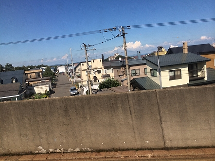 2014北海道へGO_008