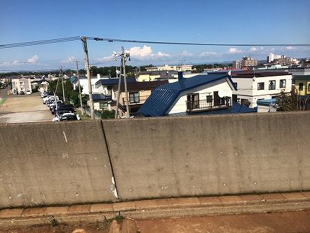 2014北海道へGO_009