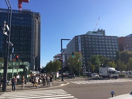 2014北海道へGO_012