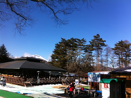 軽井沢イースト013