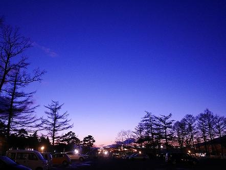軽井沢イースト008