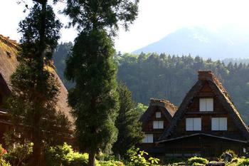 6月は聖地巡礼 雛見沢村へ ひぐらしのなく頃に⑨