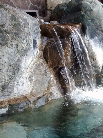 家族で行く温泉は思い出に残りますね♪ 夏休みの家族旅行はこれで決まり!①