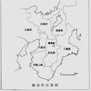 95-4地図