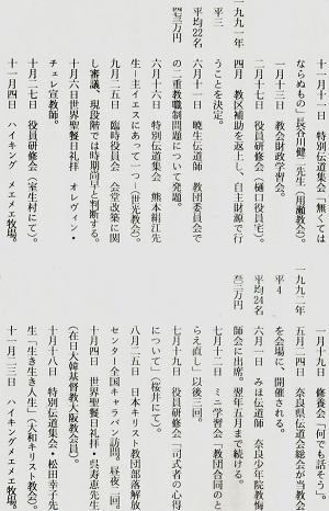 95-21あゆみ7