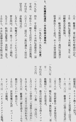 95-20あゆみ6