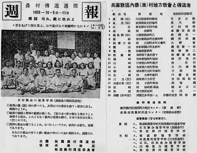 98-9週報5