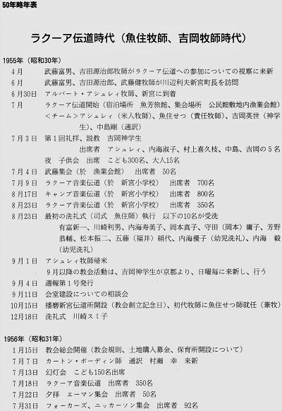 17-歴史6