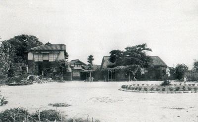 4-古い保育園