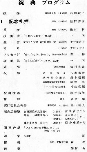4-プログラム