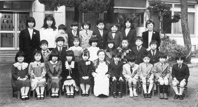 9-卒園式2