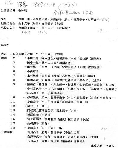 16-名簿