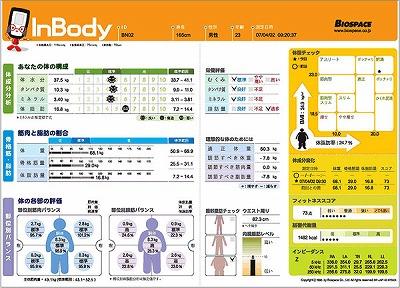 s-InBody430_2.jpg