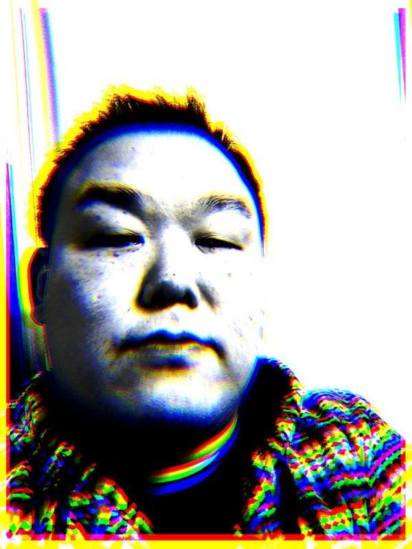 th_写真 2014-02-12 13 17 51