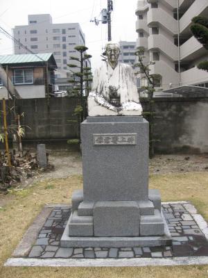 井上IMG_1748 (3)