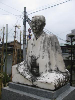 井上IMG_1748 (4)