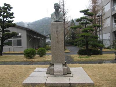 石井IMG_1709 (3)