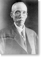 加藤彰廉先生