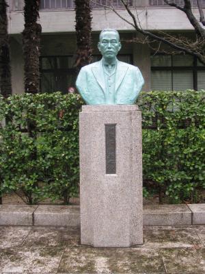 加藤恒忠IMG_1724 (1)