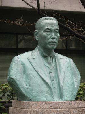 加藤恒忠IMG_1724 (4)