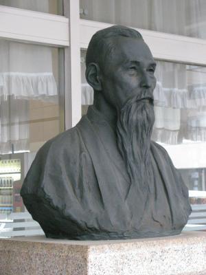 村上IMG_1859 (4)
