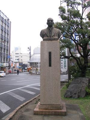 井上IMG_1865 (3)