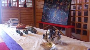 重蔵神社12