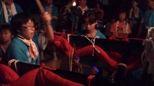 輪島大祭3