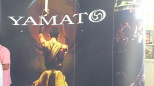 YAMATO6.jpg