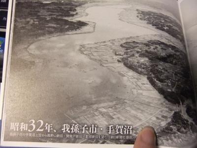 2013_0714_chibashouwa_0003_R.jpg