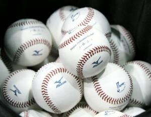 ball_2013.jpg