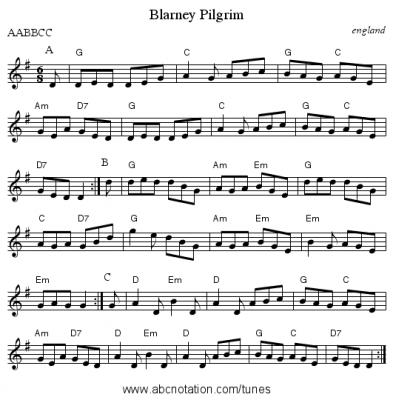 blarney-pilgrim.png