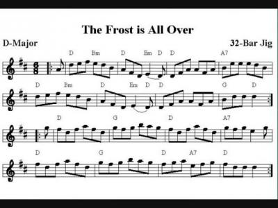 frost_is_all_over.jpg