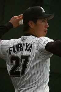 furuya_2013.jpg