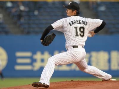 karakawa_20130709.jpg